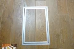 9 Ревизионна вратичка на пода