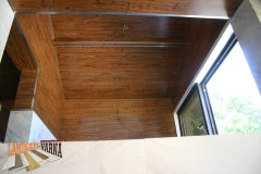 9-ламинат-на-стени-и-тавани