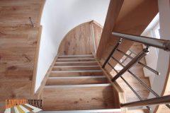 1.9 -Монтаж-на-ламинат-върху-стълби
