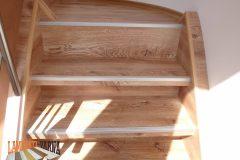 1.10 -Монтаж-на-ламиниран-паркет-върху-стъпала