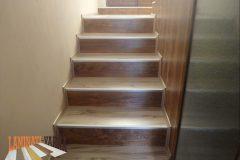 11-интериорни-стълби