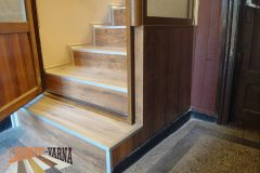 11-стълбище-с-ламинат