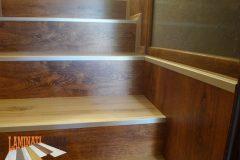 11-стълби-с-ламинат