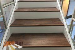 14-интериорни-стълби-с-ламинат