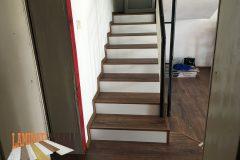 16-интерионо-стълбище-с-ламиниран-паркет