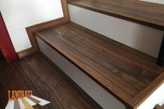 19-монтаж-на-ламинат-по-стълби