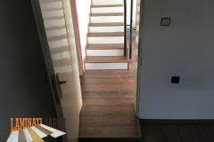 21-ламинат-на-стълби