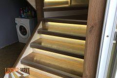 252-ламинат-на-стълби