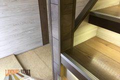 254-стълбище-с-ламинат