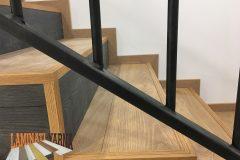 265-стълбище