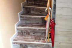 4-Стълбище-с-ламинат