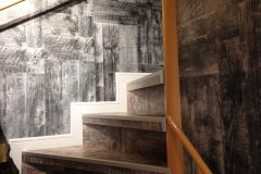 4-Стълбище-с-ламиниран-паркет
