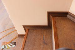 5-Завършек-с-перваз-върху-стълбище