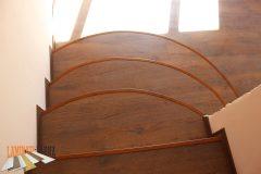 5-Ламинат-таркет-върху-стълби