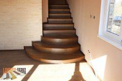5-Облицовка-на-стълби-с-ламинат