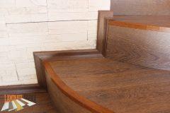 5-Перваз-по-овални-стъпала