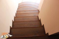 5-Стълбище-изглед-отгоре