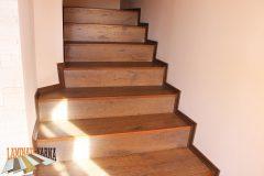 5-Стълбище-с-ламиниран-паркет