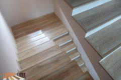 8-стълбища