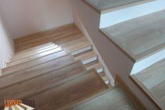 8-стълбище