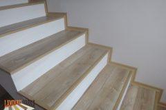8-стъпала-с-ламинат-чело-боя
