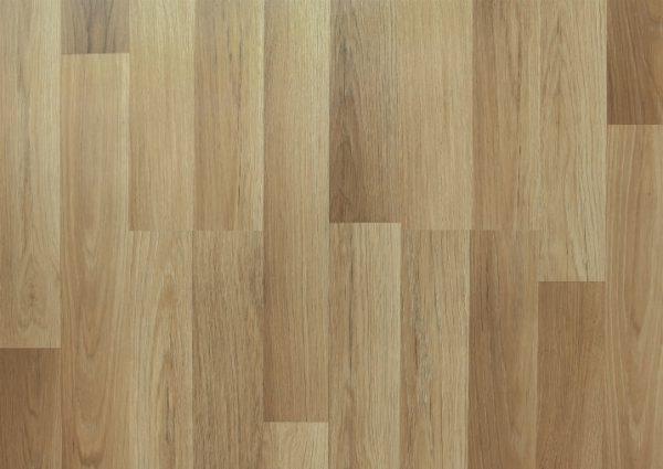 Ламинат KRONOPOL/Дъб Belvedere - Монтажи 2016 ООД