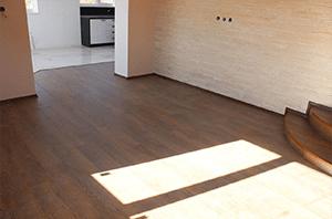Подове - Монтаж на подове - Проекти - Монтажи 2016 ООД