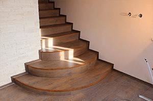 Стълбища - Монтаж на стълбища - Проекти - Монтажи 2016 ООД