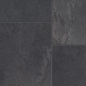 Ламинат Classen / Faro - Ламинат варна - Монтаж на ламинат