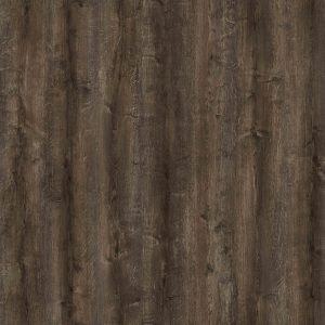 Tarkett / дъб Юкон - Ламинат варна - Монтажи 2016 ООД