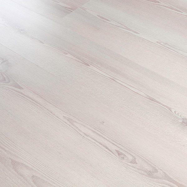 Ламинат Kronopol / Silk wood - Ламинат Варна най ниски цени